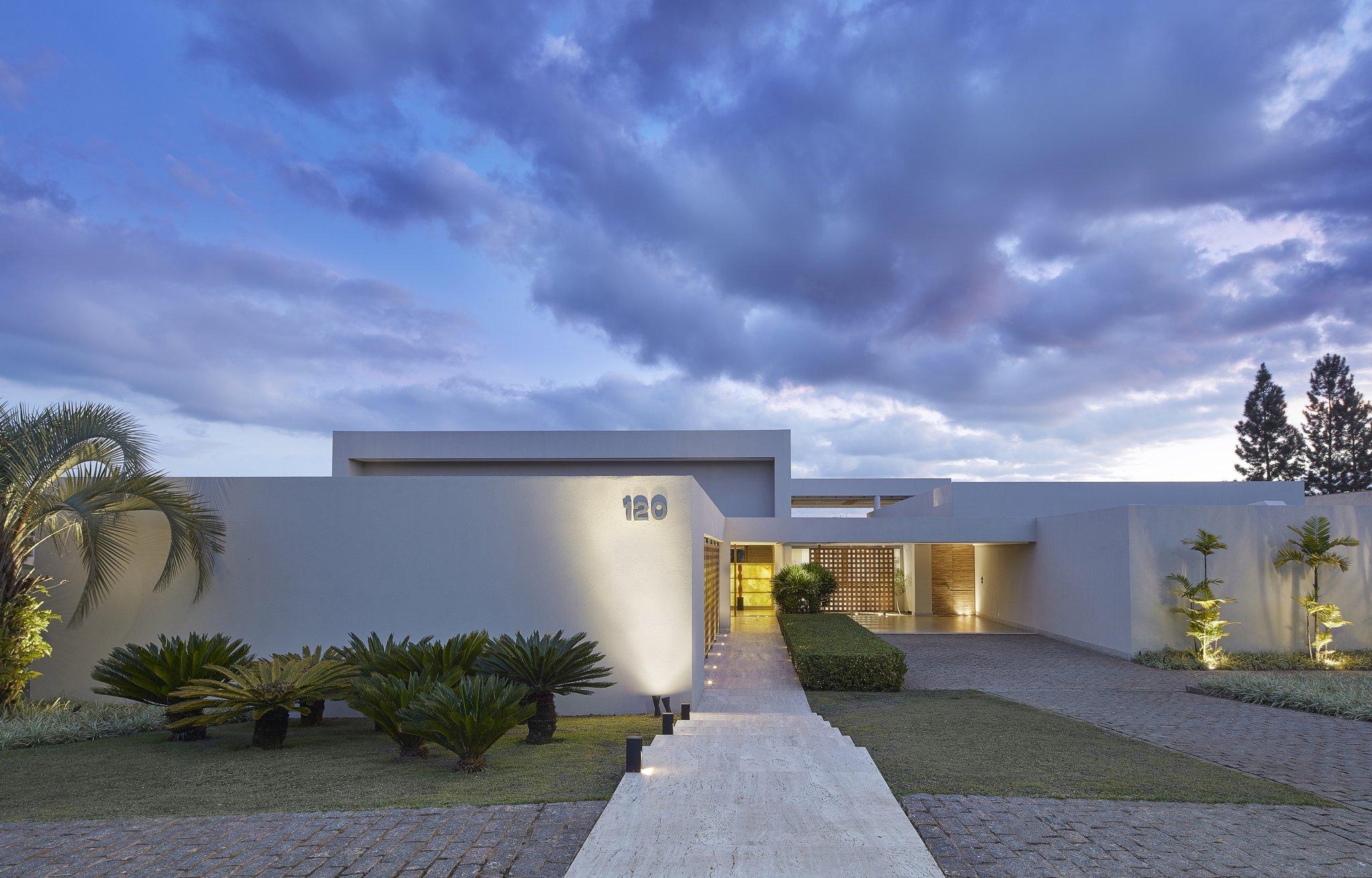 Casa em Nova Lima